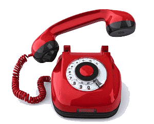 red-telephone-min
