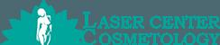 Лазерный Центр Косметологии Логотип
